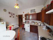 Mieszkanie na sprzedaż, Bytom, Stroszek - Foto 1