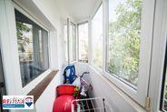 Apartament de vanzare, București (judet), Strada Doctor Iacob Felix - Foto 15