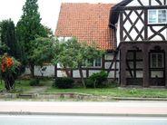 Dom na sprzedaż, Różyny, gdański, pomorskie - Foto 2