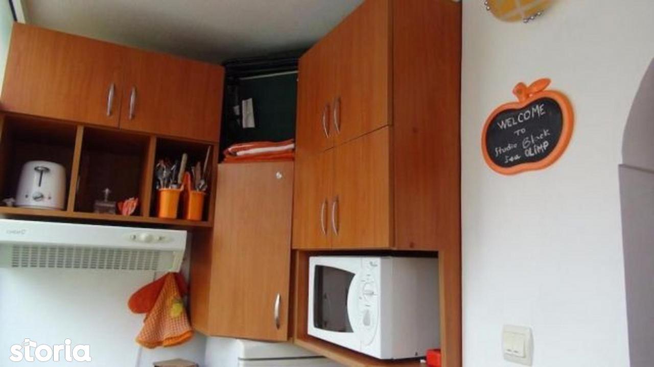 Apartament de vanzare, Constanța (judet), Mangalia - Foto 4