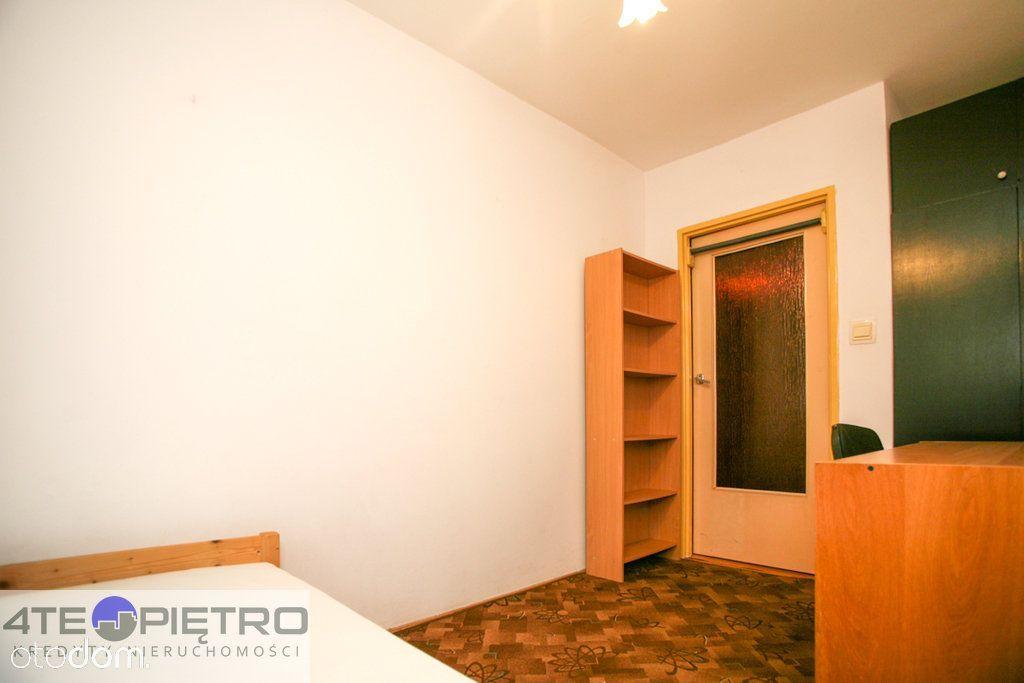 Mieszkanie na sprzedaż, Lublin, Czechów - Foto 7