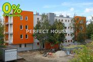 Mieszkanie na sprzedaż, Poznań, Zawady - Foto 1