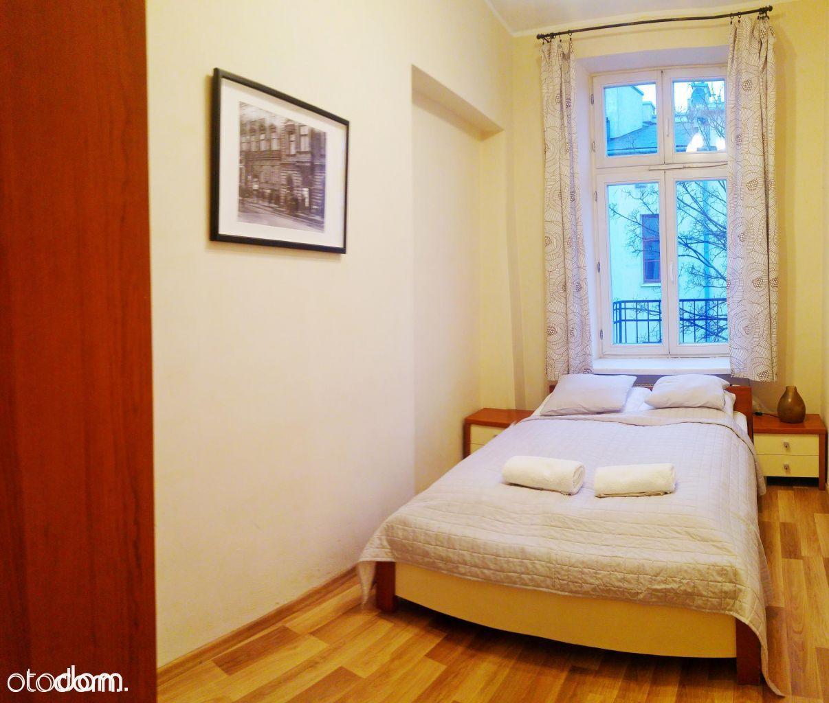 Mieszkanie na sprzedaż, Kraków, Kazimierz - Foto 6