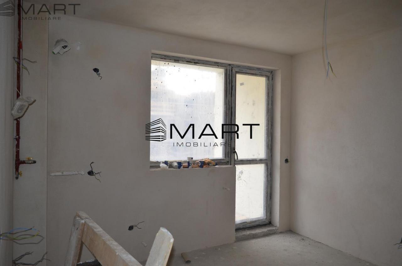 Apartament de vanzare, Sibiu (judet), Hipodrom 1 - Foto 4