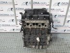Motor , Vw Touran 1.9tdi - 5