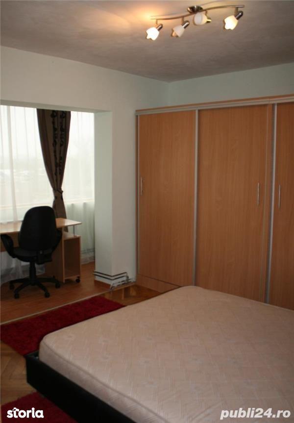 Apartament de inchiriat, Timisoara, Timis, Soarelui - Foto 5