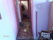 Apartament de vanzare, Brașov (judet), Strada 13 Decembrie - Foto 7