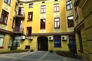 Lokal użytkowy na wynajem, Łódź, Śródmieście - Foto 7