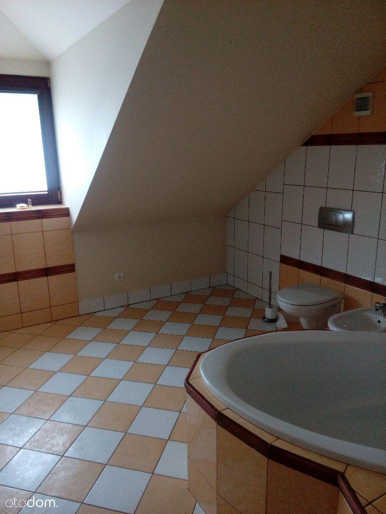 Dom na sprzedaż, Jabłonna, legionowski, mazowieckie - Foto 13