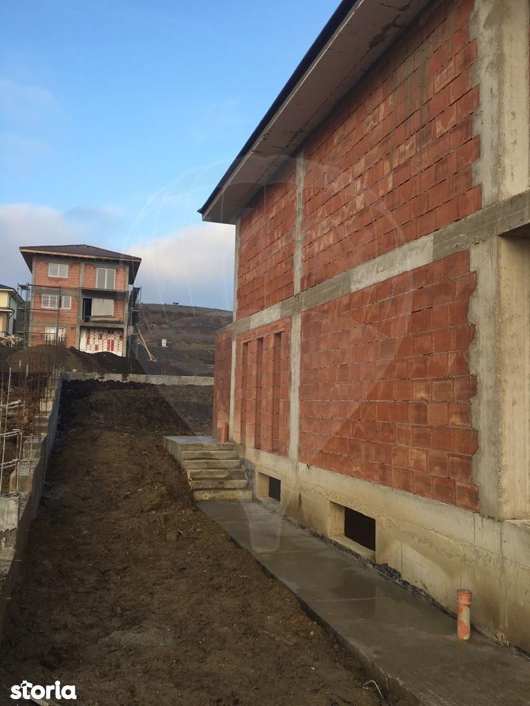 Casa de vanzare, Cluj (judet), Iris - Foto 10