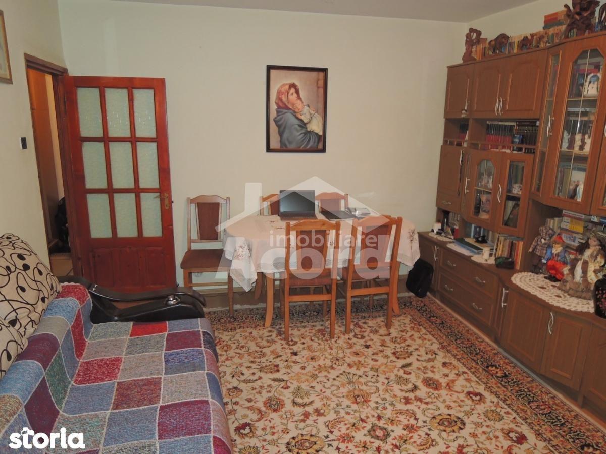 Apartament de vanzare, Iași (judet), Strada Vitejilor - Foto 3
