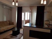 Apartament de inchiriat, București (judet), Sectorul 6 - Foto 1