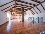 Casa de vanzare, Brașov (judet), Strada Viitorului - Foto 1