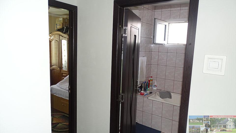 Apartament de vanzare, Bihor (judet), Ioșia - Foto 13