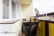 Mieszkanie na sprzedaż, Lublin, Centrum - Foto 8