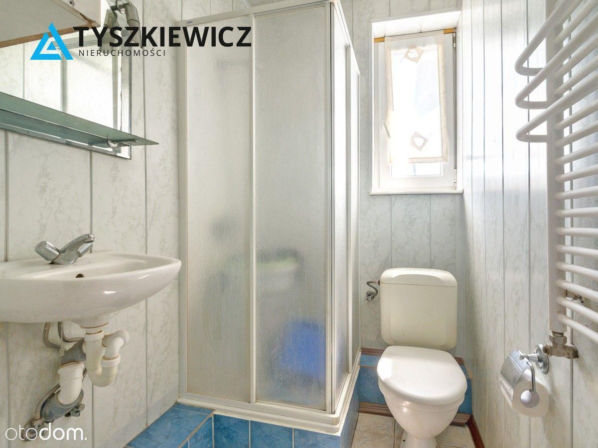 Dom na sprzedaż, Lisewiec, gdański, pomorskie - Foto 14