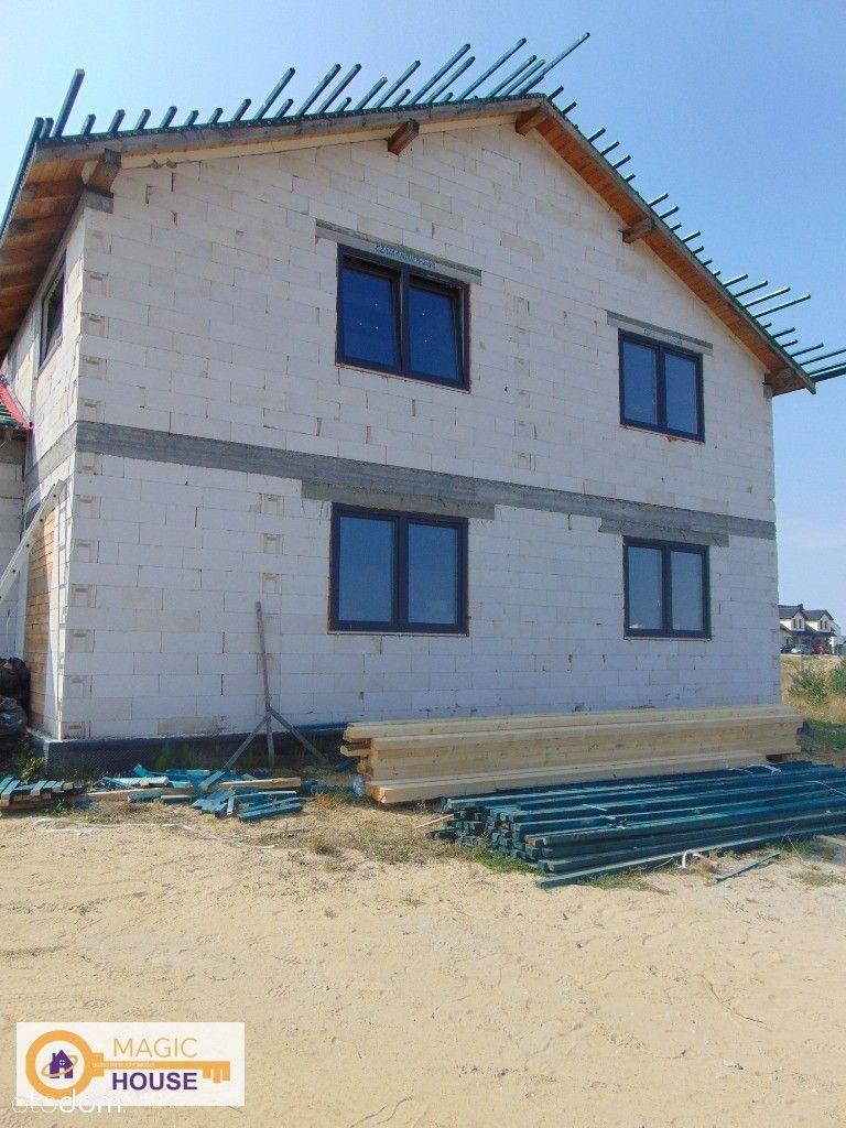 Dom na sprzedaż, Czaple, kartuski, pomorskie - Foto 5