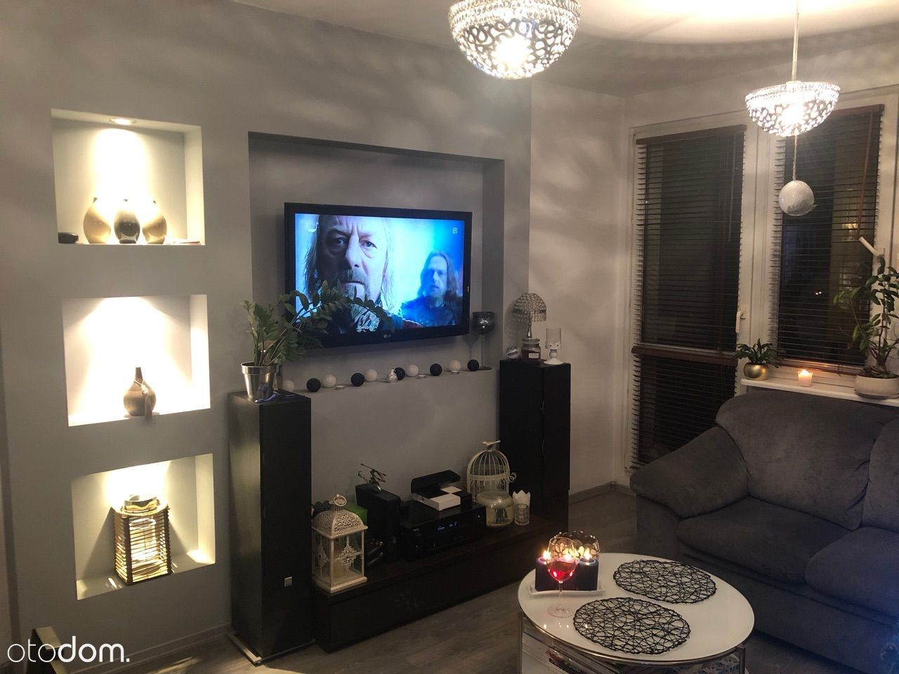 Mieszkanie na sprzedaż, Krotoszyn, krotoszyński, wielkopolskie - Foto 5