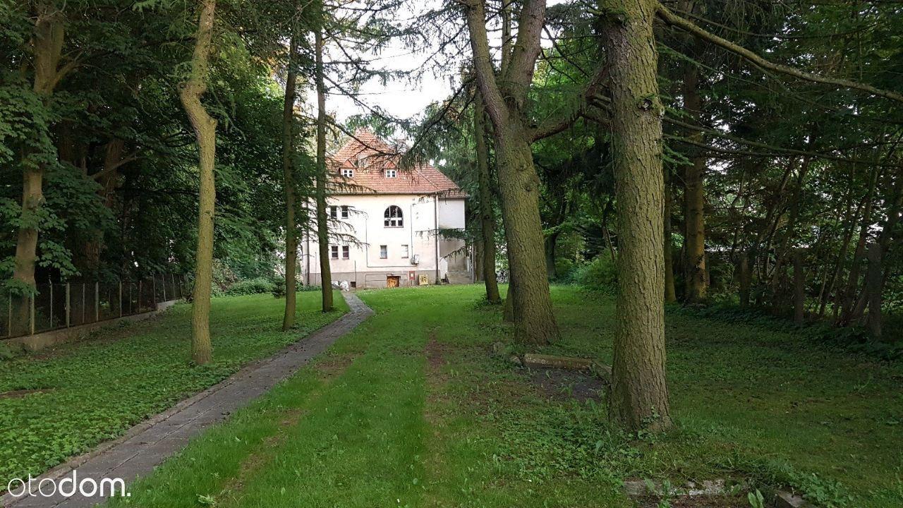Dom na sprzedaż, Choszczno, choszczeński, zachodniopomorskie - Foto 2
