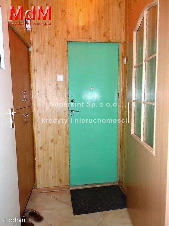 Mieszkanie na sprzedaż, Lututów, wieruszowski, łódzkie - Foto 8