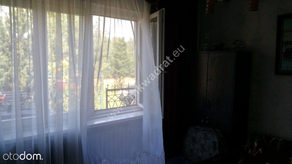 Dom na sprzedaż, Budy Michałowskie, grodziski, mazowieckie - Foto 6