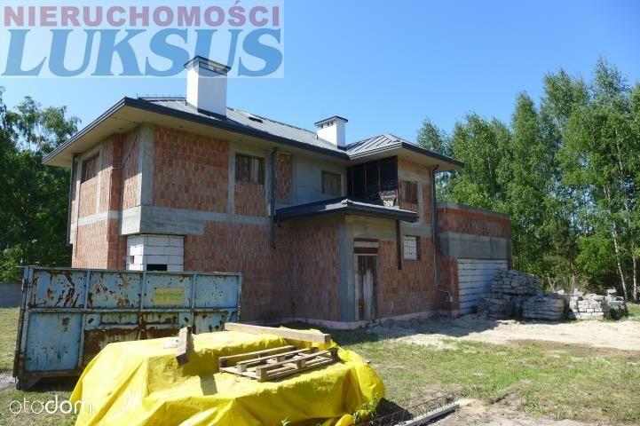 Dom na sprzedaż, Borowina, piaseczyński, mazowieckie - Foto 5
