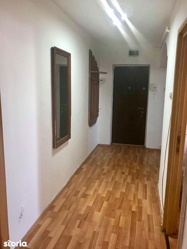 Apartament de vanzare, Neamț (judet), Dărmănești - Foto 5