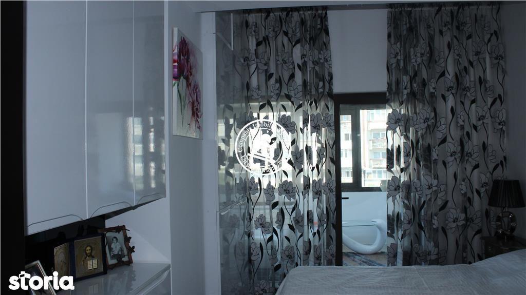 Apartament de vanzare, Iasi, Pacurari - Foto 6