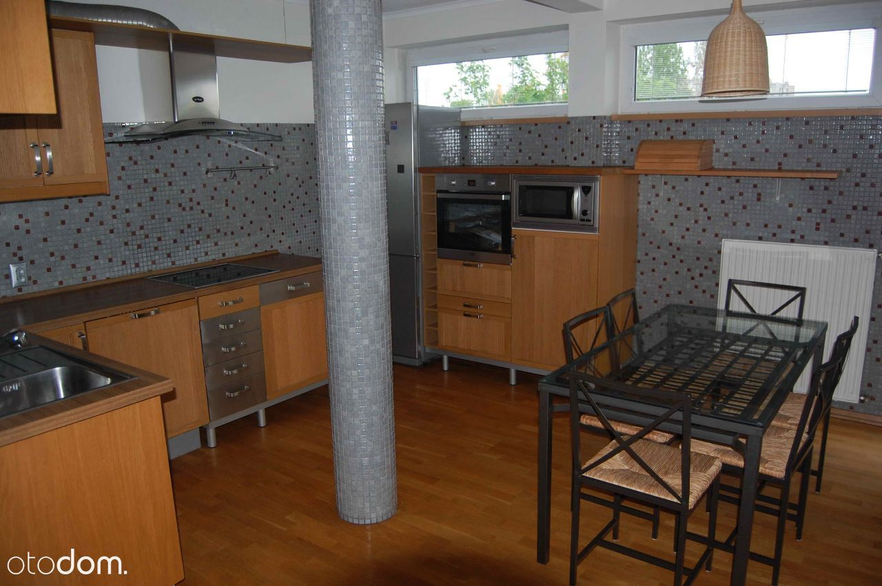 Mieszkanie na wynajem, Katowice, Giszowiec - Foto 3