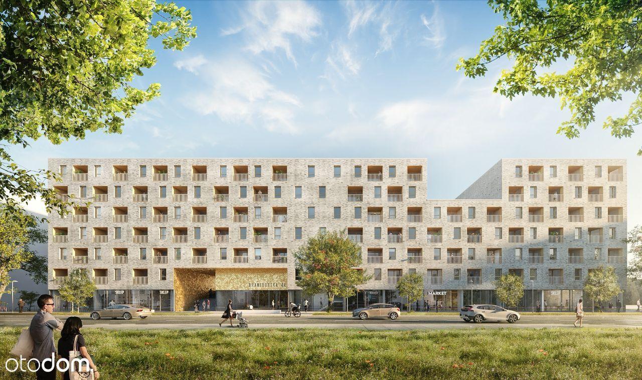 Mieszkanie na sprzedaż, Wrocław, Stare Miasto - Foto 1001