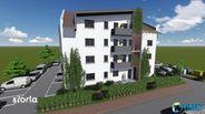 Apartament de vanzare, Bistrița-Năsăud (judet), Bulevardul Independenței - Foto 1