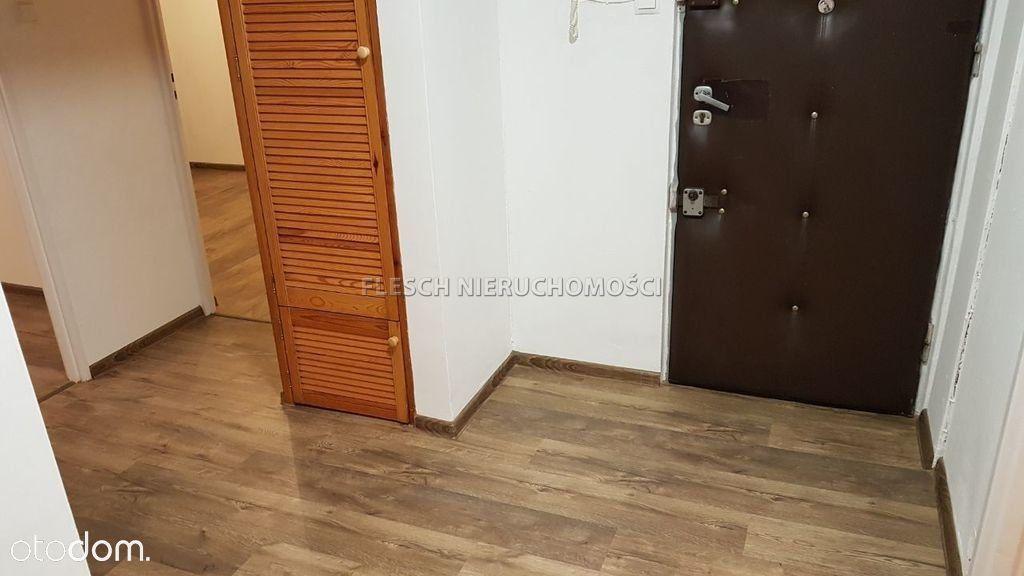Mieszkanie na sprzedaż, Pruszków, pruszkowski, mazowieckie - Foto 13