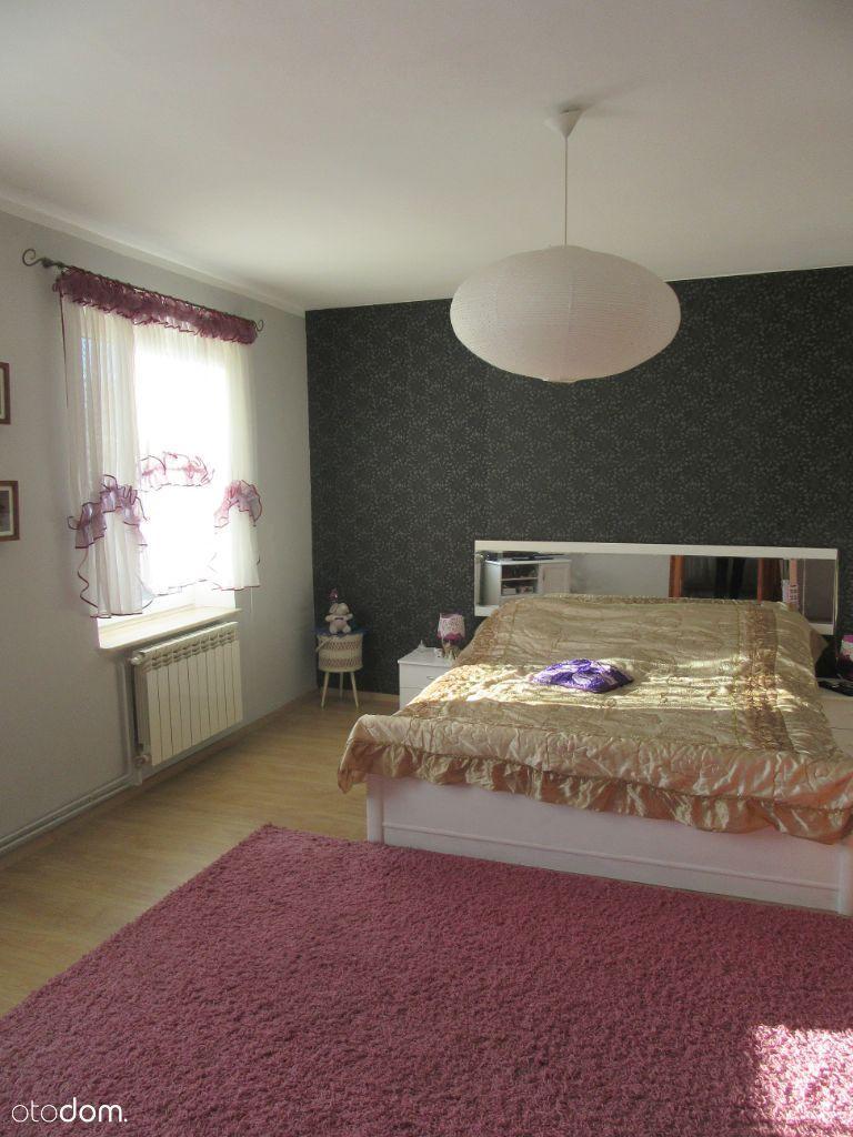 Dom na sprzedaż, Wierzbno, międzyrzecki, lubuskie - Foto 7