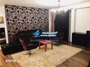 Apartament de inchiriat, București (judet), Intrarea Bitolia - Foto 2