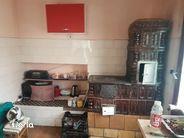 Casa de vanzare, Bihor (judet), Nufărul 2 - Foto 4