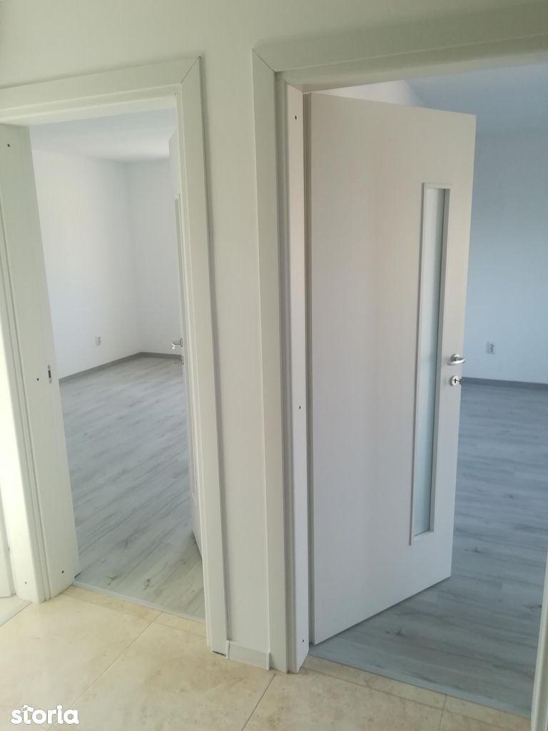 Casa de vanzare, Iași (judet), La Castele - Foto 3