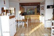 Dom na sprzedaż, Kąpino, wejherowski, pomorskie - Foto 6