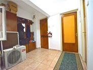 Apartament de vanzare, București (judet), Tei - Foto 8