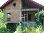 Casa de vanzare, Resita, Caras-Severin - Foto 4