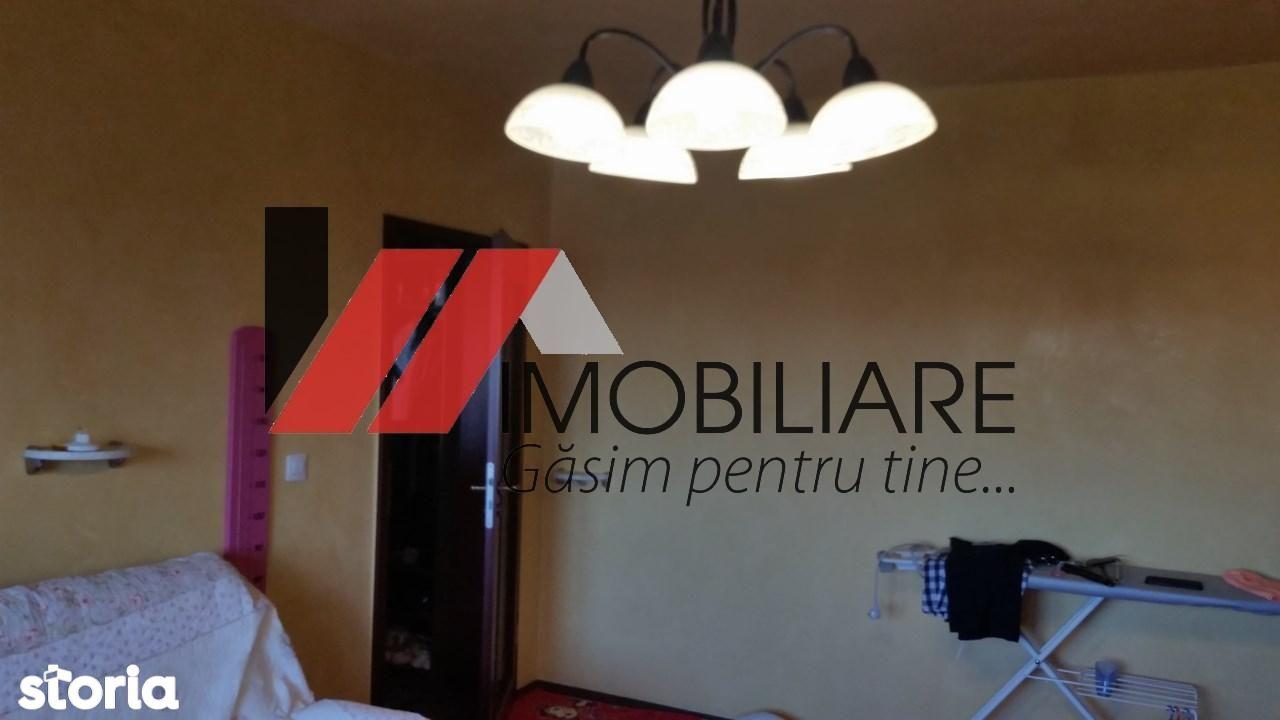 Apartament de vanzare, Timiș (judet), Tipografilor - Foto 7