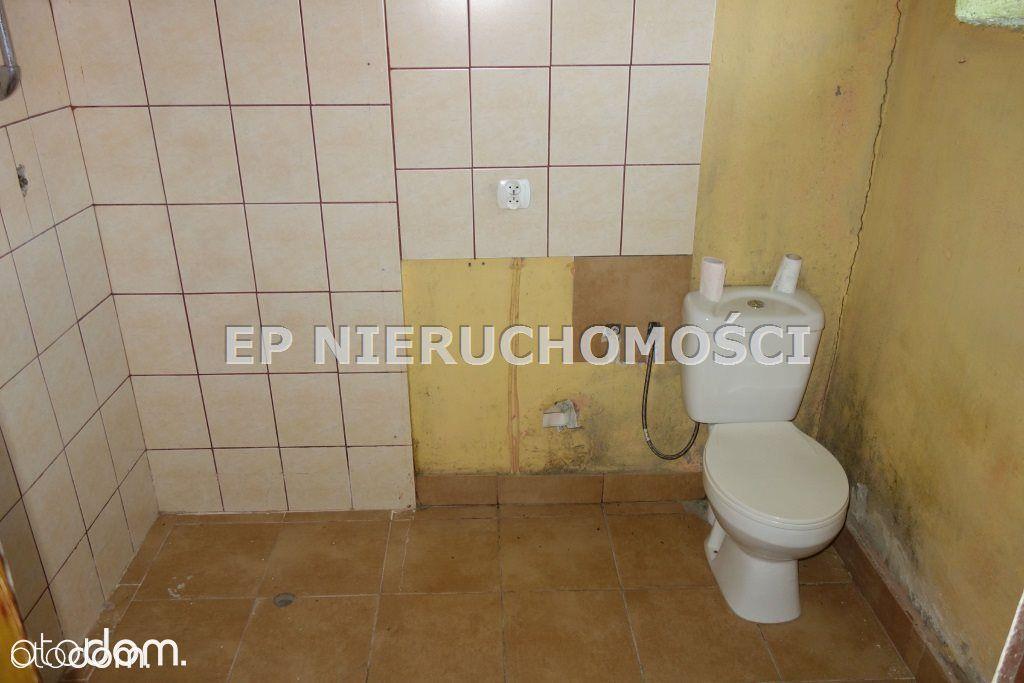 Dom na sprzedaż, Izbiska, kłobucki, śląskie - Foto 11