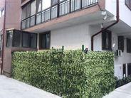 Apartament de inchiriat, București (judet), Strada Mihail Sebastian - Foto 3