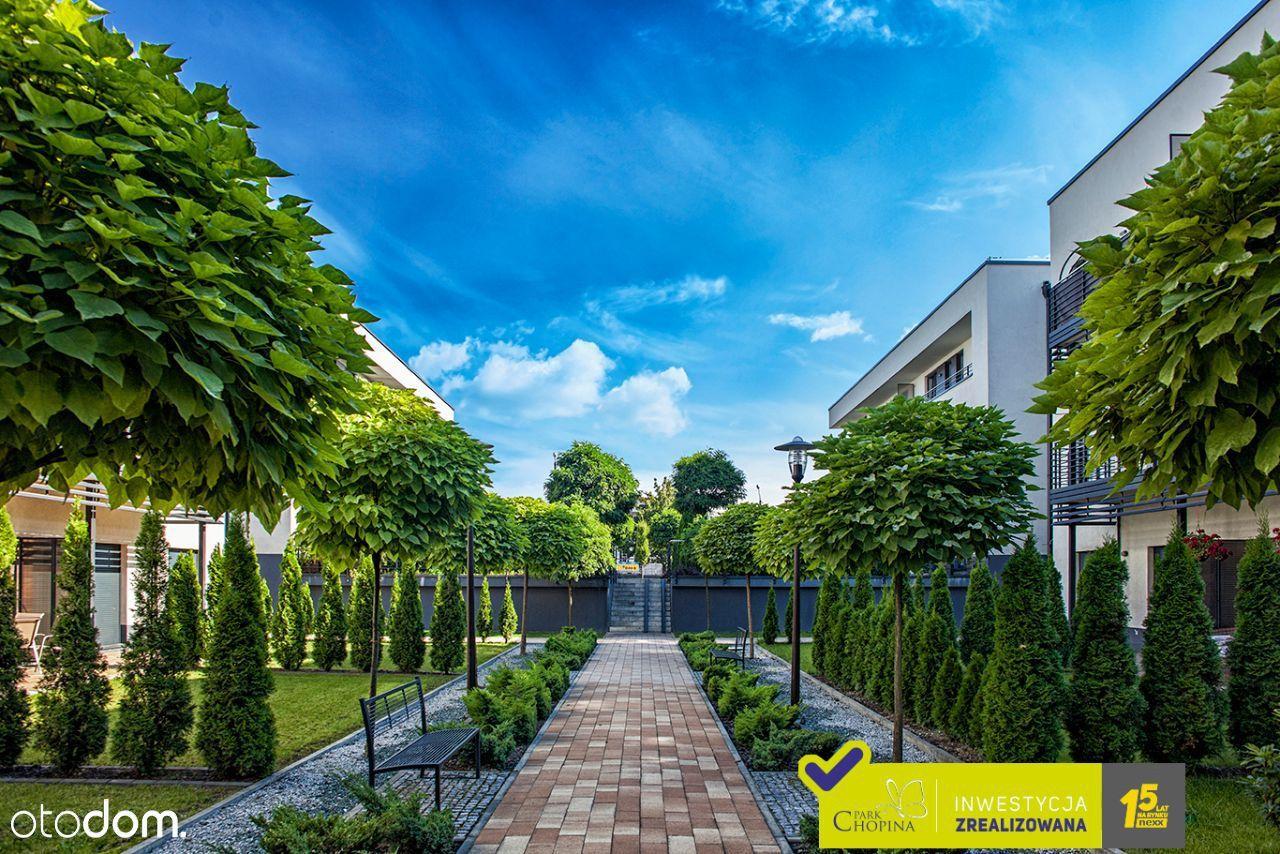 Mieszkanie na sprzedaż, Mysłowice, śląskie - Foto 1015