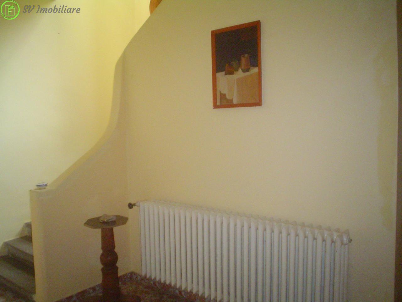 Casa de vanzare, Caraș-Severin (judet), Caransebeş - Foto 10