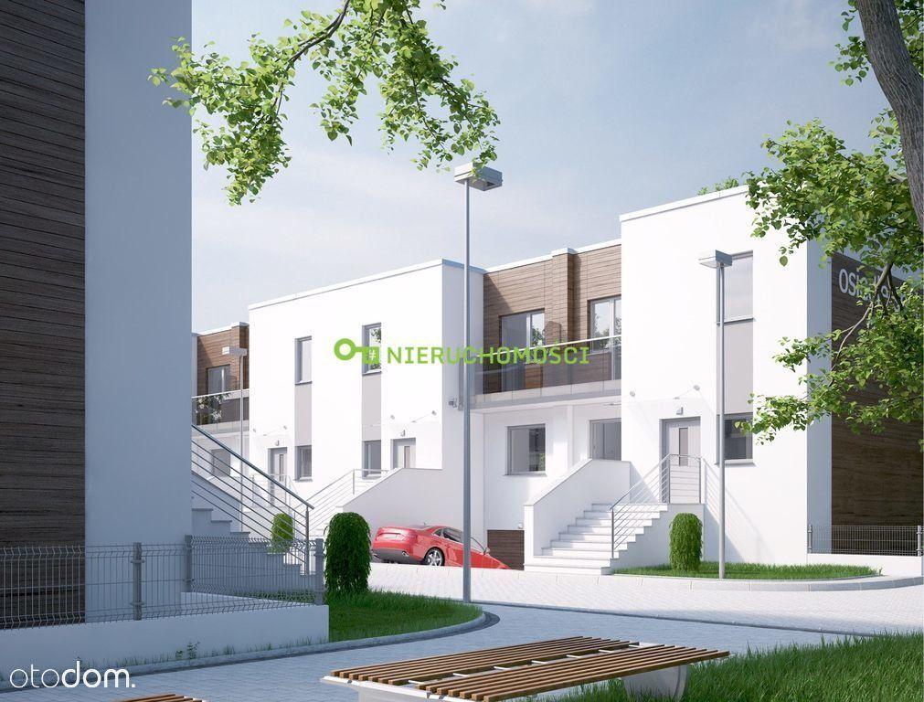 Mieszkanie na sprzedaż, Września, wrzesiński, wielkopolskie - Foto 3