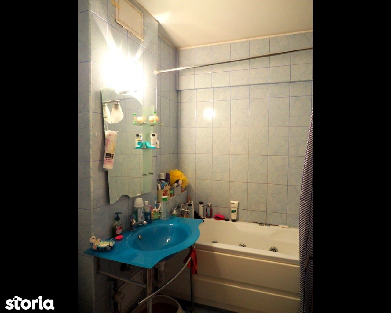 Apartament de vanzare, București (judet), Strada Laborator - Foto 9