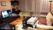 Mieszkanie na sprzedaż, Czeladź, będziński, śląskie - Foto 2