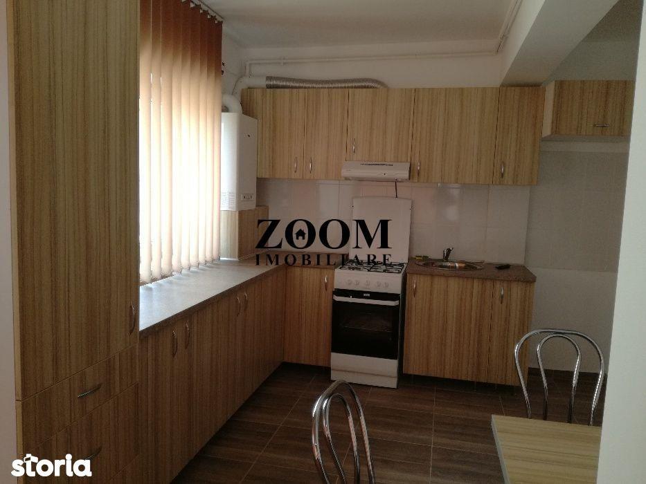 Apartament de inchiriat, Cluj (judet), Strada Eroilor - Foto 4