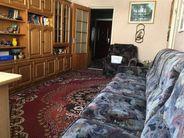 Apartament de vanzare, București (judet), Rahova - Foto 16