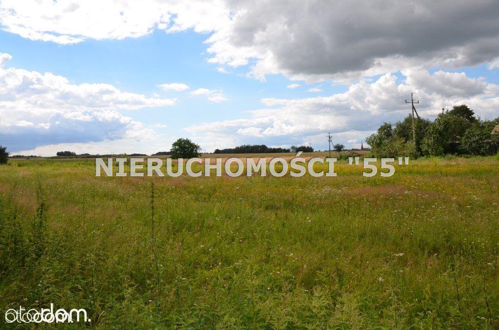 Działka na sprzedaż, Niesułków-Kolonia, zgierski, łódzkie - Foto 2
